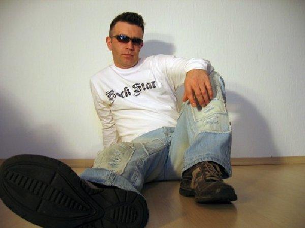 Олег Фюр